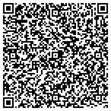 QR-код с контактной информацией организации Баранова О. В., СПД