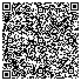 QR-код с контактной информацией организации ГАРИБЯН, ЧП