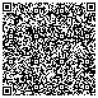 QR-код с контактной информацией организации Гито, ООО (Gito)