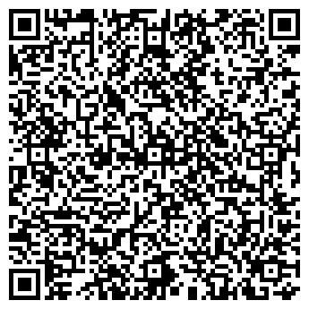 QR-код с контактной информацией организации Такт-Эст, ООО