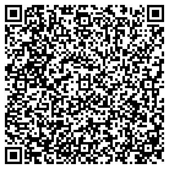 QR-код с контактной информацией организации Атом , ЧП (Мале приватне підприємство Атом)