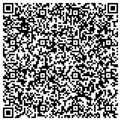 QR-код с контактной информацией организации Зюба, СПД (Диваны - Днепр)