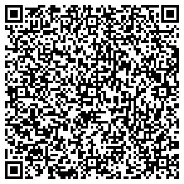 QR-код с контактной информацией организации Плюта, ЧП