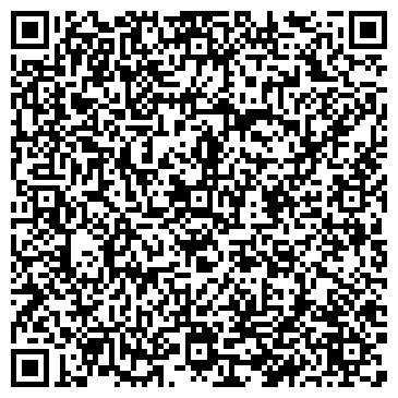 QR-код с контактной информацией организации Masterplus1 (Мастерплюс1), ЧП