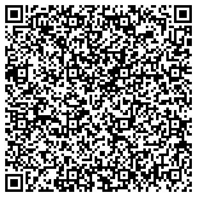 QR-код с контактной информацией организации Ретро (Реставрация мебели), ООО