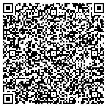 QR-код с контактной информацией организации Арт-Вуд (Art-Wood), ЧП