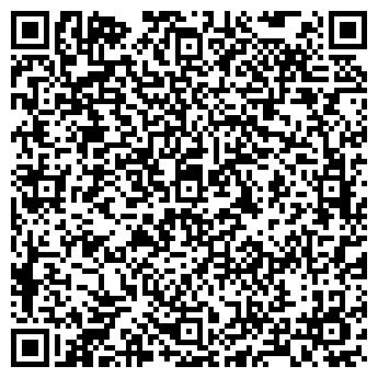 QR-код с контактной информацией организации Doichman, Компания