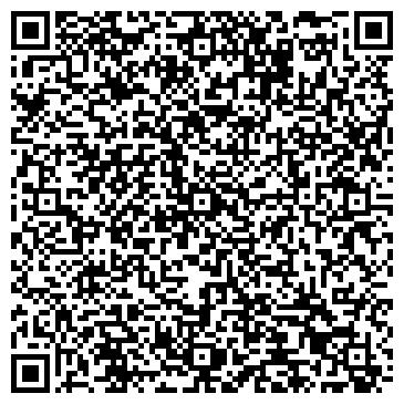 QR-код с контактной информацией организации Dspart, ДИсипарт, Компания