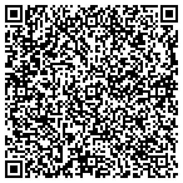 QR-код с контактной информацией организации Бигун Д.С., ЧП