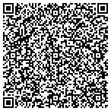 QR-код с контактной информацией организации Звиглянич, ЧП