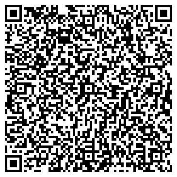 QR-код с контактной информацией организации Здепский,ЧП