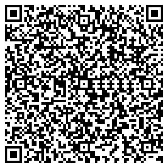 QR-код с контактной информацией организации Феникс, ООО СДМ