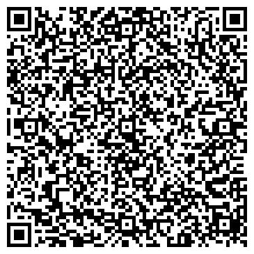 QR-код с контактной информацией организации Avtormebli (Автормебель), ЧП