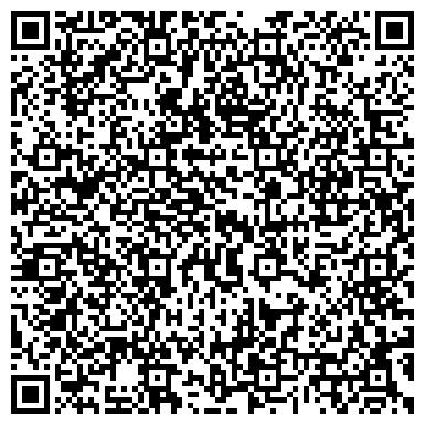 QR-код с контактной информацией организации Евчинец, ЧП (MC Меблі D)