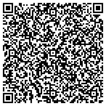 QR-код с контактной информацией организации Армекон, ООО