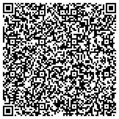 QR-код с контактной информацией организации Гранд мебель, Компания (Grand Mebel)
