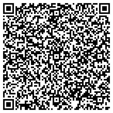 QR-код с контактной информацией организации Неопол-Ваша мебель, ООО