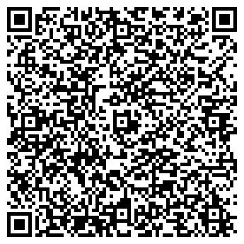 QR-код с контактной информацией организации Mebelend, ЧП