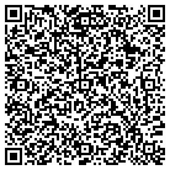 QR-код с контактной информацией организации Зборка, ЧП