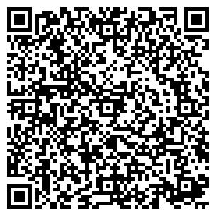 QR-код с контактной информацией организации Арбион, ООО