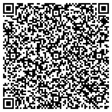 QR-код с контактной информацией организации ДТ-Кроватка,ЧП (Dt-Krovatka)