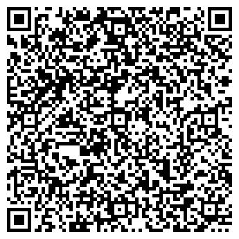 QR-код с контактной информацией организации Фабрика мебели Мебель стар (Mebel-Star)