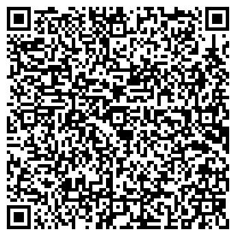 QR-код с контактной информацией организации Союз мебель, Компания