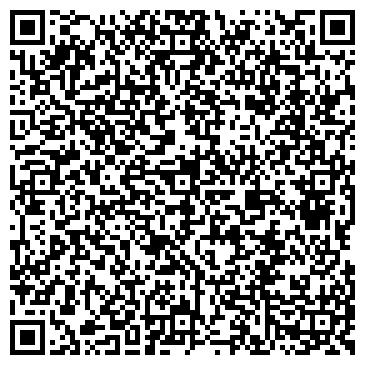 QR-код с контактной информацией организации Диван Люкс, Компания (Divan Lux Company)