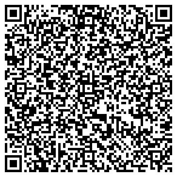 QR-код с контактной информацией организации Аверкеева В.М., СПД