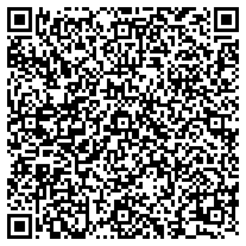 QR-код с контактной информацией организации МеблиРум, ЧП (MebliRoom)