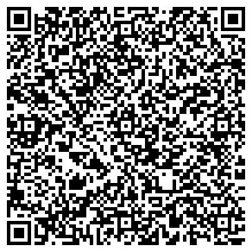 QR-код с контактной информацией организации Стоунвуд, ЧП (stonewood)