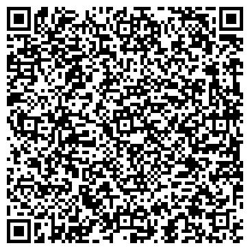QR-код с контактной информацией организации Веселиил, Компания