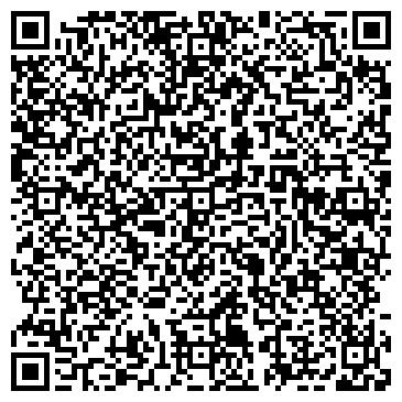 QR-код с контактной информацией организации Мальчевский, ЧП