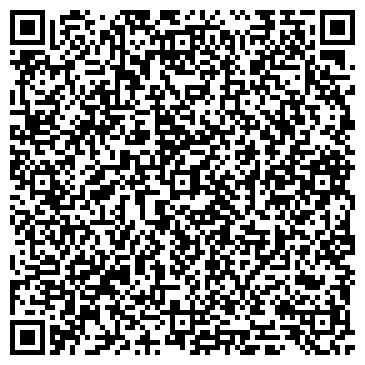 QR-код с контактной информацией организации И.М. Мебли, ЧП