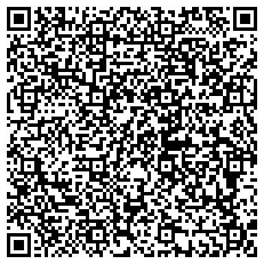 QR-код с контактной информацией организации Мебель Днепр (Mebel Dnepr), ЧП