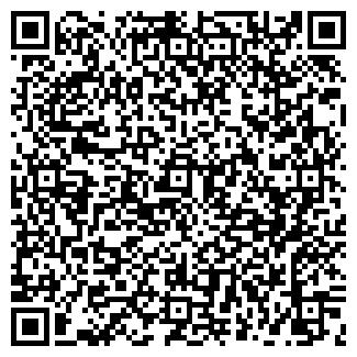 QR-код с контактной информацией организации Мебель-Техностиль, ООО