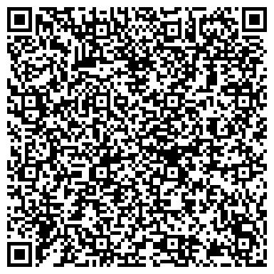 QR-код с контактной информацией организации Мебельная компания РиМ, ЧП