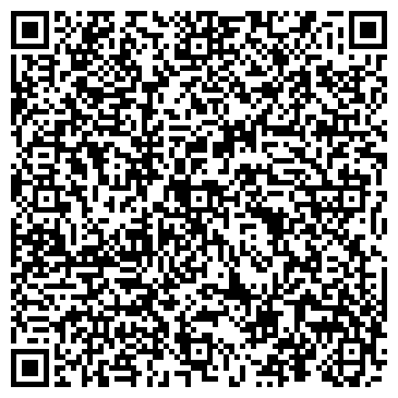 QR-код с контактной информацией организации ГАиТИ