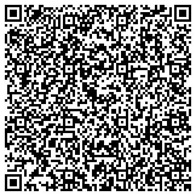 QR-код с контактной информацией организации ТМ Edican (Эдисан), Студия детской мебели
