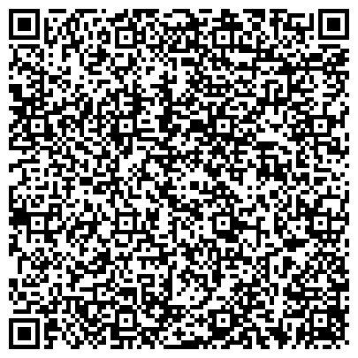 QR-код с контактной информацией организации ZG-мебель, Заяц В.Ю., СПД (ZG-mebli)