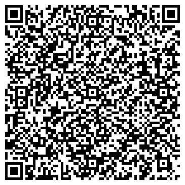 QR-код с контактной информацией организации Алфаст ,ЧП, (Allfast)