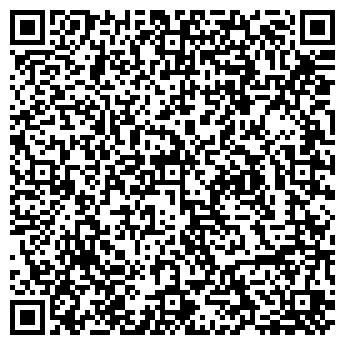 QR-код с контактной информацией организации Безрук Д.А., СПД