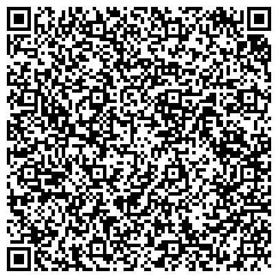 QR-код с контактной информацией организации Мебель на Дарницкой, ООО