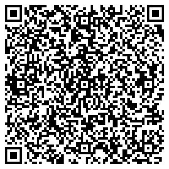 QR-код с контактной информацией организации Кищенко И.В.,ЧП