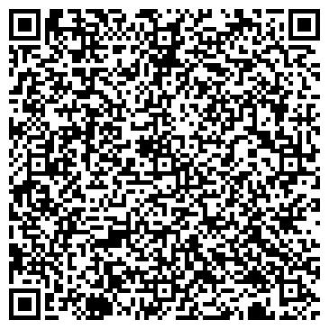 QR-код с контактной информацией организации Монтана, ЧП (Montana)