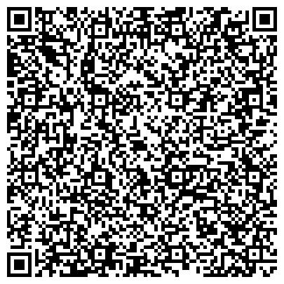 QR-код с контактной информацией организации Солнечная (Творческая мастерская авторского винтажного декора от Елены Солнечной), ЧП