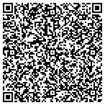 QR-код с контактной информацией организации Ковальчук,ЧП