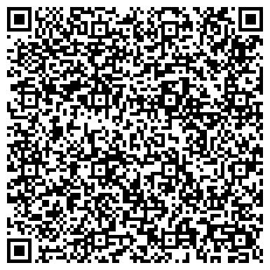 QR-код с контактной информацией организации Фабрика мягкой мебели Radix Solutions, ЧП