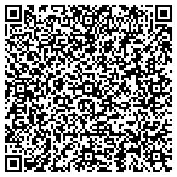 QR-код с контактной информацией организации Julivi, Интернет-магазин
