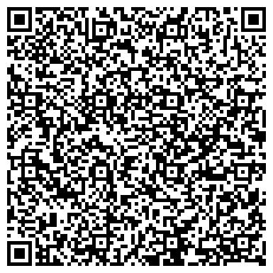 """QR-код с контактной информацией организации """"ЛАЗУРИТ-АВТО"""""""